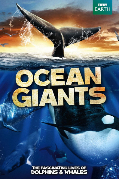 Ocean Giants cast, synopsis, trailer and photos.