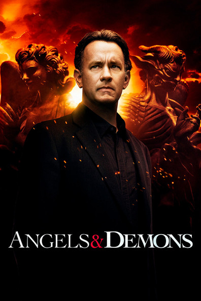 Demons cast, synopsis, trailer and photos.
