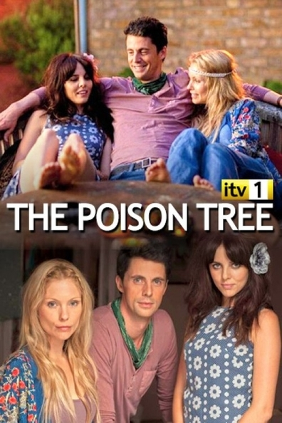 The Poison Tree cast, synopsis, trailer and photos.