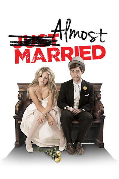 Married cast, synopsis, trailer and photos.