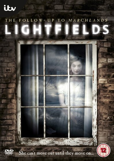 Lightfields cast, synopsis, trailer and photos.