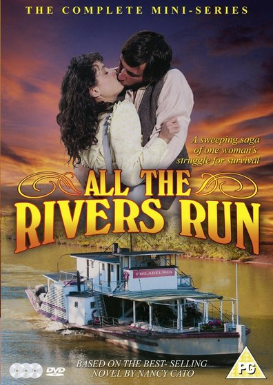 All the Rivers Run cast, synopsis, trailer and photos.