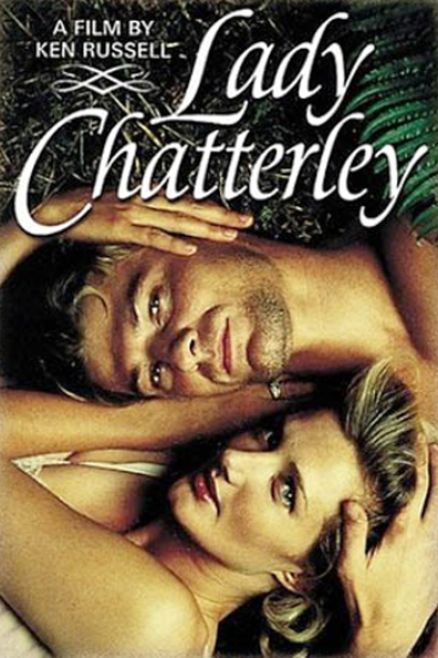Lady Chatterley cast, synopsis, trailer and photos.