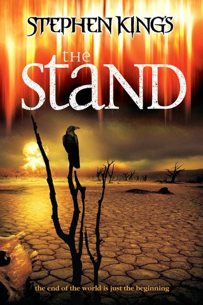The Stand cast, synopsis, trailer and photos.