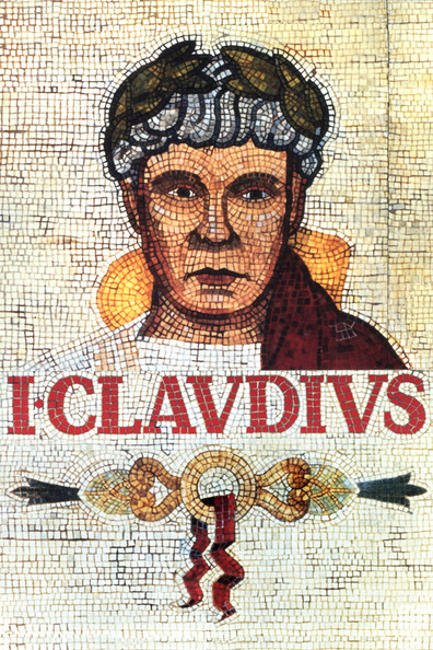 I, Claudius cast, synopsis, trailer and photos.