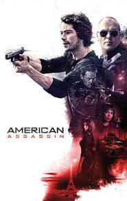Best movie American Assassin images, cast and synopsis.