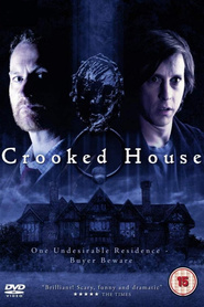 Crooked House is similar to Royal Pains.