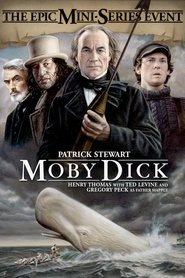 Moby Dick is similar to Tanked.