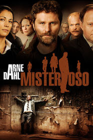 Arne Dahl: Misterioso is similar to Puteytsyi 3 (serial).