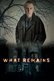 What Remains is similar to Densha otoko.
