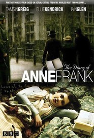 The Diary of Anne Frank is similar to Blade Man.