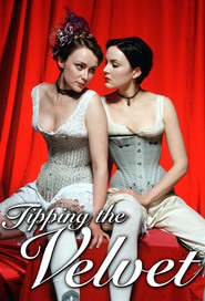 Tipping the Velvet is similar to Vozvraschenie domoy (mini-serial).