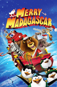 Merry Madagascar is similar to Terminator: The Sarah Connor Chronicles.