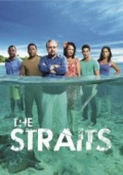 The Straits cast, synopsis, trailer and photos.