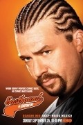 Eastbound & Down cast, synopsis, trailer and photos.