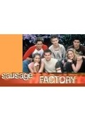 The Sausage Factory cast, synopsis, trailer and photos.