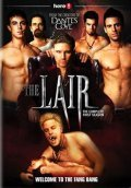 The Lair cast, synopsis, trailer and photos.