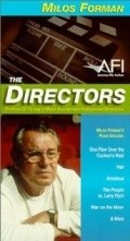 TV series The Directors poster