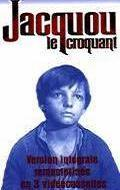 TV series Jacquou le croquant  (mini-serial) poster