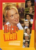 Ritas Welt cast, synopsis, trailer and photos.