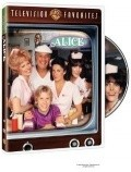 TV series Alice poster