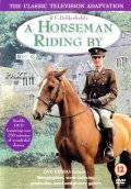 TV series A Horseman Riding By poster