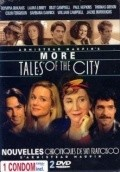 TV series More Tales of the City  (mini-serial) poster