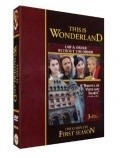 TV series This Is Wonderland poster