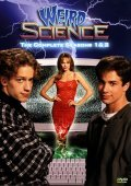 Weird Science cast, synopsis, trailer and photos.
