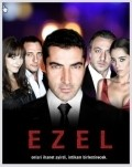 Ezel cast, synopsis, trailer and photos.