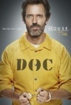House, M.D. cast, synopsis, trailer and photos.