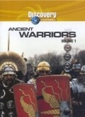 Ancient warriors cast, synopsis, trailer and photos.