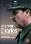 Le grand Charles cast, synopsis, trailer and photos.