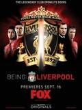Being: Liverpool cast, synopsis, trailer and photos.