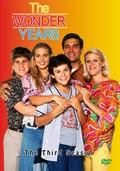 The Wonder Years cast, synopsis, trailer and photos.