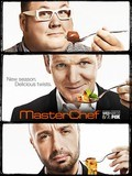 Masterchef cast, synopsis, trailer and photos.