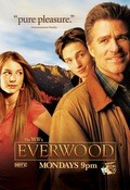 Everwood cast, synopsis, trailer and photos.