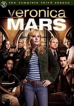 Veronica Mars cast, synopsis, trailer and photos.