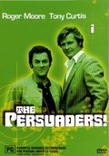 The Persuaders! cast, synopsis, trailer and photos.