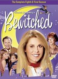 Bewitched cast, synopsis, trailer and photos.