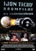 Ijon Tichy: Raumpilot cast, synopsis, trailer and photos.