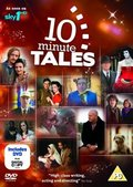 TV series 10 Minute Tales poster
