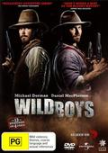 Wild Boys cast, synopsis, trailer and photos.