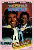 Miami Vice cast, synopsis, trailer and photos.