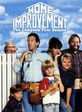 Home Improvement cast, synopsis, trailer and photos.