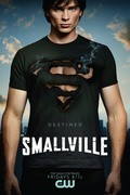 Smallville cast, synopsis, trailer and photos.