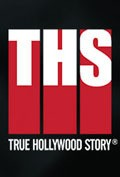 TV series E! True Hollywood Story poster