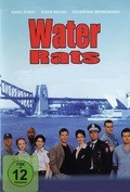 TV series Water Rats poster