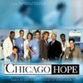 TV series Chicago Hope poster