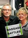 Baggage Battles cast, synopsis, trailer and photos.